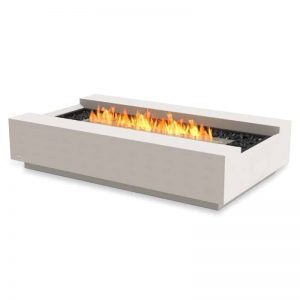 Cosmo Fire Pit Table