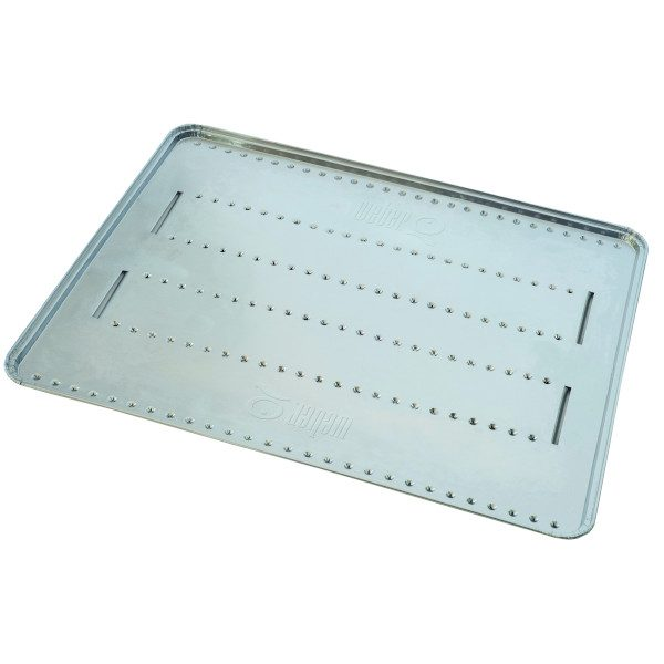 Weber Family Q Convection Trays