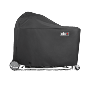 summit charcoal grill centre cover