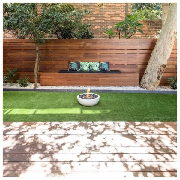 Outdoor Living Perth - BBQ Perth | Oasis Outdoor Living