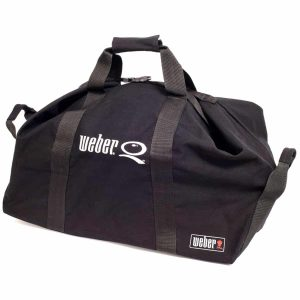 Q DUFFLE BAG (5)