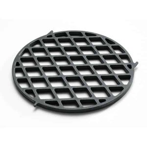 GBS CAST IRON SEAR GRATE