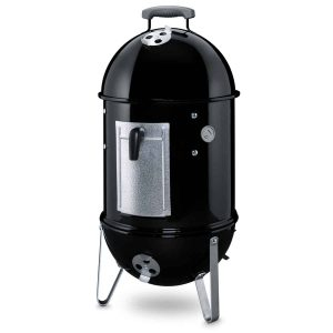 37cm SMOKEY MOUNTAIN COOKER