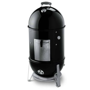 47cm SMOKEY MOUNTAIN COOKER