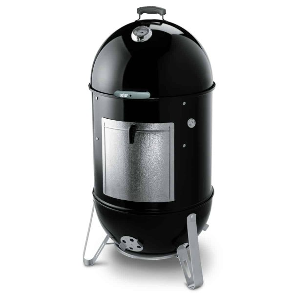 57cm SMOKEY MOUNTAIN COOKER