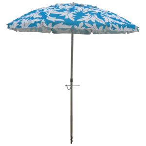 DAYTRIPPER BEACH UMBRELLA 210CM