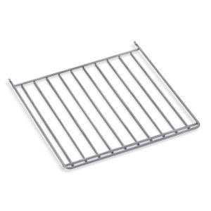ELEVATION STAINLESS STEEL EXPANSION RACK