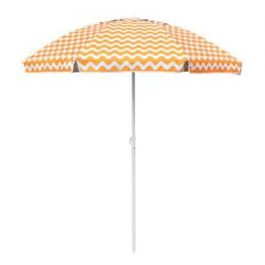 NEWPORT BEACH UMBRELLA 200CM