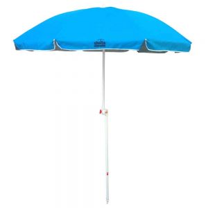SURFERS BEACH UMBRELLA 180CM
