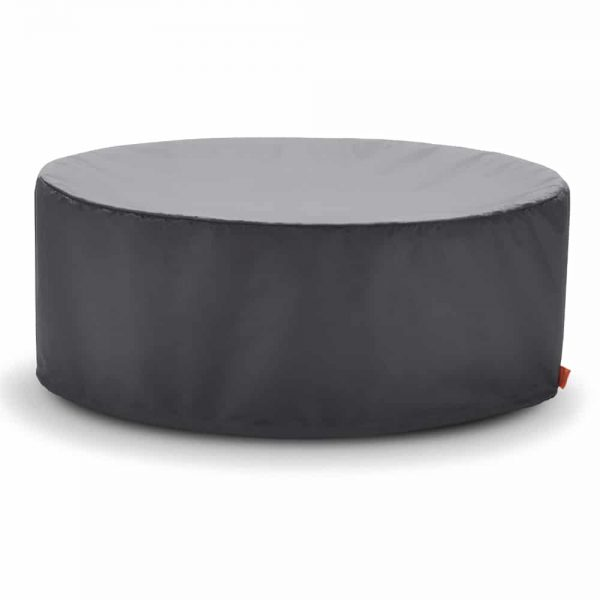 ark 40 fire pit table cover bbq shops perth