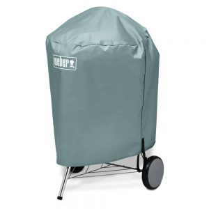 Weber 22 inch Charcoal Grill Value Cover Product