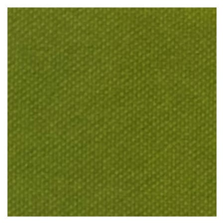 polyester - lime