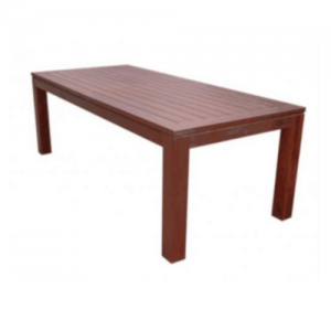 barridale table furniture perth