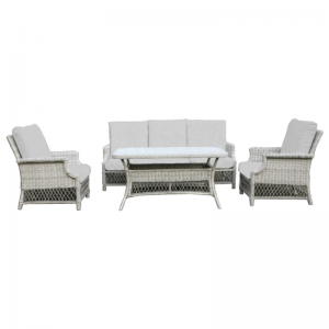 portland lounge furniture
