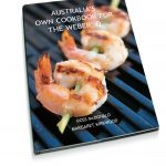 xmas gift idea Q cookbook